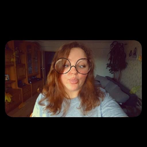 Kiara kh's avatar