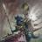 Lord Kroq-Gar's avatar
