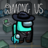 Avatar de Fkctces