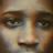 Zeketay13's avatar
