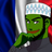 Cocy3aJIuMoHaD's avatar