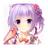CureHoneyYukoOmori's avatar