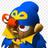 Lionseatnoobs's avatar