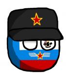 BloxTheLoco2900's avatar