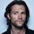 Jared.Padalecki6