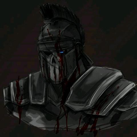 Werewookgaming's avatar