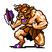 Garaa18's avatar