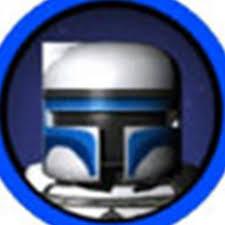 Sean Reeve's avatar