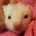 Silverwhisker's avatar