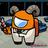 Sire0siroI's avatar