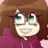 ChisaiMew's avatar