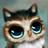 Valkyrie DC's avatar
