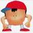 Beter SuperDrag's avatar