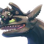 Hakakieł's avatar