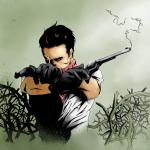 Usui Uzumaki's avatar