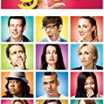Glee4life4444's avatar