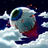 Tornadodex's avatar