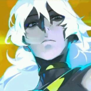 Agnes Morow's avatar