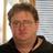 Noviy Geroy's avatar