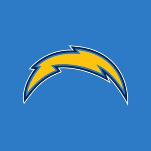 LA Chargers2223's avatar