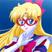 Eternal Espeon's avatar