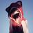 C.A.R.A studio's avatar