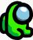 Lime1324's avatar