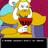 MactronZ's avatar