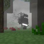 Null Minecraaaft's avatar