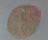 Strawberrykisses1's avatar