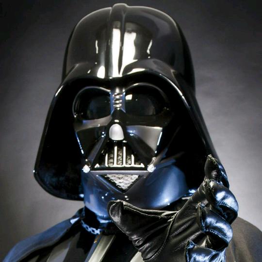Starwarsrick's avatar