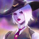 IceFire191's avatar