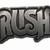 Rushwrj13