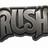 Rushwrj13's avatar