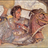 Pulchny Historyk Wojskowości's avatar