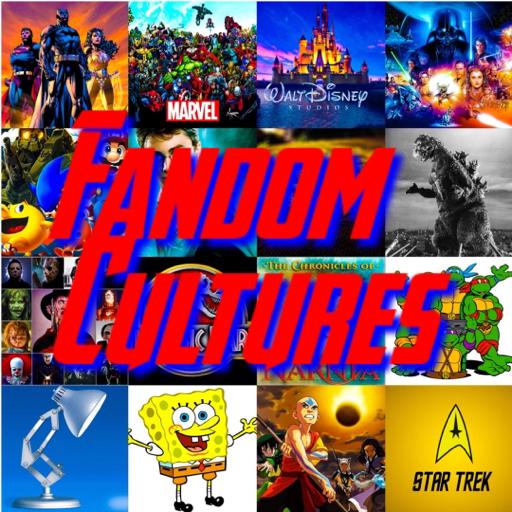 Fandom Cultures's avatar