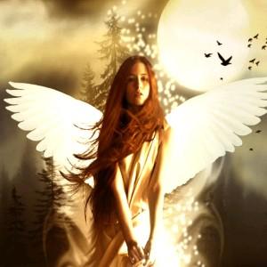 Jessica Davis1234's avatar