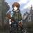 S.T.A.L.K.B.E.R.2's avatar