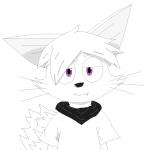 Anime123654's avatar