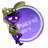 FelixGaming87's avatar