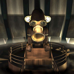 SpoonRaptor's avatar