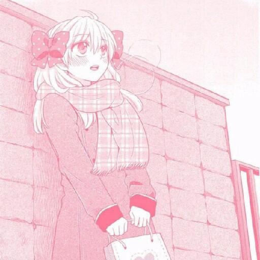 SweetYena2's avatar