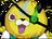 MrFury101's avatar