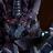 Nemesiswashere's avatar