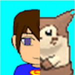 Lealdo101's avatar