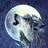 WhiteHurricane66's avatar