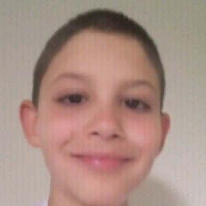 GTRNV's avatar
