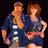 BluexBlack's avatar