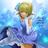 Gestblinde's avatar