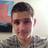 Benjamin dixons2000's avatar